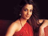 Aishwarya Rai - aishwarya_rai_115.jpg