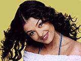 Aishwarya Rai - aishwarya_rai_122.jpg
