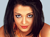 Aishwarya Rai - aishwarya_rai_124.jpg