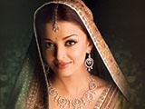 Aishwarya Rai - aishwarya_rai_128.jpg