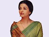 Aishwarya Rai - aishwarya_rai_130.jpg