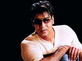 Ajay Devgan - ajay_devgan_013.jpg
