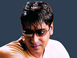 Ajay Devgan - ajay_devgan_014.jpg