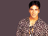 Akshay Kumar - akshay_kumar_002.jpg