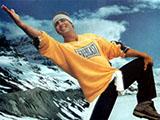 Akshay Kumar - akshay_kumar_005.jpg