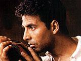 Akshay Kumar - akshay_kumar_011.jpg