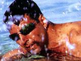 Akshay Kumar - akshay_kumar_013.jpg