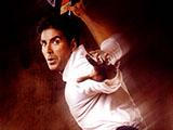 Akshay Kumar - akshay_kumar_021.jpg