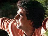 Akshay Kumar - akshay_kumar_024.jpg