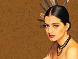 Amisha Patel - amisha_patel_010.jpg