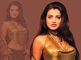 Amisha Patel - amisha_patel_013.jpg