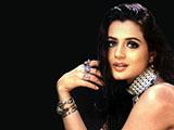 Amisha Patel - amisha_patel_028.jpg