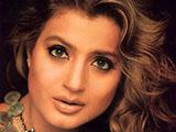 Amisha Patel - amisha_patel_054.jpg