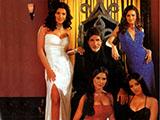 Amitabh Bachchan - amitabh_bachchan_001.jpg