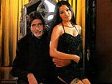Amitabh Bachchan - amitabh_bachchan_002.jpg