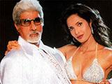 Amitabh Bachchan - amitabh_bachchan_003.jpg