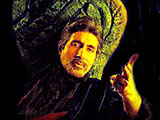 Amitabh Bachchan - amitabh_bachchan_004.jpg