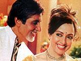 Amitabh Bachchan - amitabh_bachchan_007.jpg