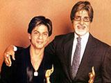 Amitabh Bachchan - amitabh_bachchan_008.jpg