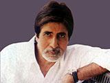 Amitabh Bachchan - amitabh_bachchan_010.jpg