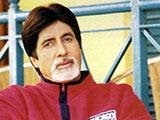 Amitabh Bachchan - amitabh_bachchan_011.jpg