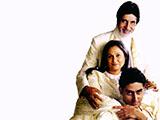 Amitabh Bachchan - amitabh_bachchan_013.jpg