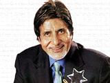 Amitabh Bachchan - amitabh_bachchan_014.jpg