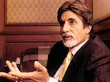 Amitabh Bachchan - amitabh_bachchan_015.jpg