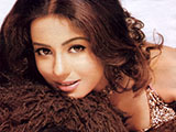 Amrita Rao - amrita_rao_012.jpg