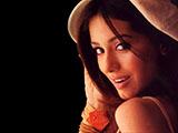 Amrita Rao - amrita_rao_013.jpg