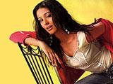 Amrita Rao - amrita_rao_024.jpg