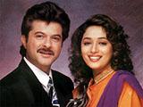 Anil Kapoor - anil_kapoor_006.jpg