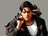 Arjun Rampal - arjun_rampal_002.jpg