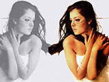 Celina Jaitley - celina_jaitley_025.jpg