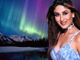 Kareena Kapoor - kareena_kapoor_020.jpg