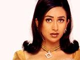 Karishma Kapoor - karishma_kapoor_007.jpg