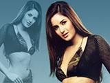 Katrina Kaif - katrina_kaif_001.jpg