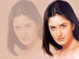 Katrina Kaif - katrina_kaif_017.jpg