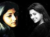 Nandita Das - nandita_das_001.jpg
