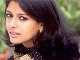 Nandita Das - nandita_das_003.jpg