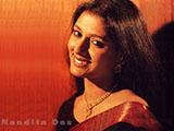 Nandita Das - nandita_das_004.jpg