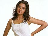 Nandita Das - nandita_das_005.jpg