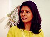 Nandita Das - nandita_das_006.jpg