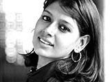Nandita Das - nandita_das_008.jpg