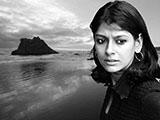 Nandita Das - nandita_das_009.jpg