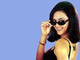 Preity Zinta - preity_zinta_001.jpg
