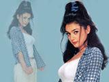 Preity Zinta - preity_zinta_005.jpg