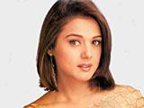 Preity Zinta - preity_zinta_006.jpg