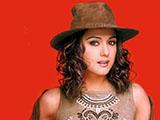 Preity Zinta - preity_zinta_008.jpg