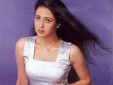 Priya Gill - priya_gill_001.jpg